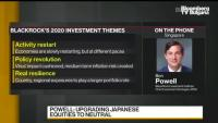 BlackRock говори за революция в политиките на Япония