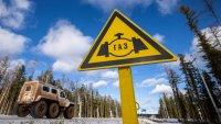 """Злоупотребява ли Кремъл с доставките на """"Газпром""""?"""