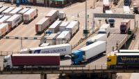 Германия: ЕС и Великобритания не постигат напредък в преговорите