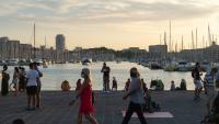 Летният туристически сезон за Европа: хаос при пътуванията и ръст на заразени с Covid-19