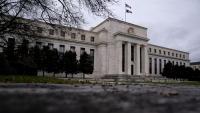 Разочароващият доклад за работните места в САЩ засили призивите за още стимули