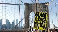 Големите американски компании се обявиха против расизма