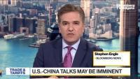Китай иска да обсъжда и забраните срещу TikTok и WeChat със САЩ, част 1