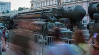 Лавров: Няма голям шанс за удължаване на ядреното споразумение със САЩ