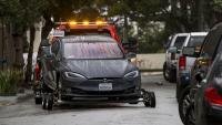 САЩ разследват 30 катастрофи, свързaни с Autopilot на Tesla
