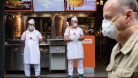 Растящата безработица в Турция остава скрита
