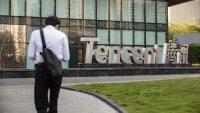 """Tencent се срина, след като китайска медия нариче онлайн игрите """"душевен опиум"""""""