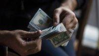 Турция ще влезе в списък с 22 държави, заради неуспехи в борбата с прането на пари