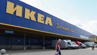 Русия е завела дело срещу Ikea за над 14 милиона долара