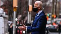 Байдън ще търси международна подкрепа за политиката си към Китай