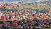 Косово одобри ново правителство, ще затопля отношенията със Сърбия
