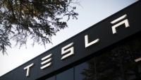Всички срещу Tesla? Няма такова явление