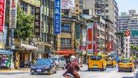 Тихоокеанското партньорство трябва да реши дали да приеме Тайван или Китай