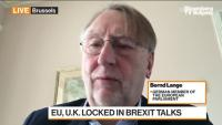 EП няма време за дебат за Brexit