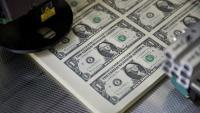 JPMorgan: Наливането на ликвидност вдига цените на акциите и облигациите