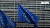 Тема на седмицата: Стратегията на ЕС за подкрепа на малките и средните предприятия