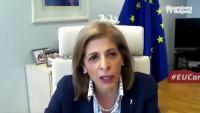 ЕС разглежда всички възможности за AstraZeneca