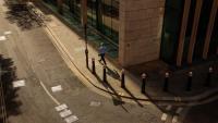 Дилемата пред Великобритания: Масови съкращения или пристрастеност към стимули