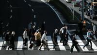 За първи път в съвременната история растежът на глобалното население ще спре