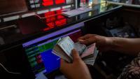 Турция предприема мерки за охлаждане на икономиката след рекордния спад на лирата