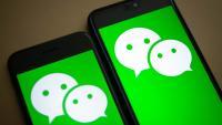 Защо Tencent и WeChat са толкова важни за Китай?