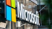 TikTok може да преодолее забраната в САЩ благодарение на Microsoft