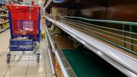 Колко ефективен може да бъде мюсюлманският бойкот на френски стоки?