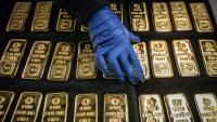 Citi: Цената на златото може да достигне нов рекорд преди края на 2020 г.