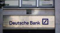 Deutsche Bank: Предстоят спадове на фондовата борса през 2021 г., пазарът не оценява два риска
