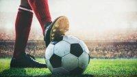 Kомпания за фентъзи футболни карти е набрала $680 милиона
