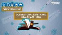 Заповедта на Байдън за ваксинация и вероятното правно предизвикателство, част 2