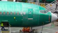 Boeing увеличава планираните съкращения на служители с още 7 хиляди