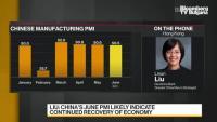 Deutsche Bank очаква ускоряване на Китай