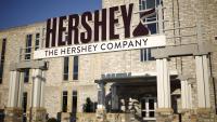В глобална война за шоколада: Hershey срещу Западна Африка