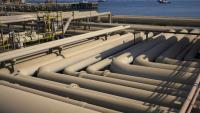 Ивестититори от Китай и ОАЕ вложиха $12,4 млрд в инфраструктурата на Saudi Aramco