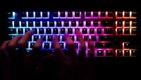 """Руската хакерска група """"Ghostwriter"""" се цели в изборите в Германия"""