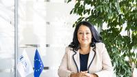 Лиляна Павлова: Мерките в областта на климата и регионалното сближаване вървят ръка за ръка