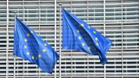 Полша и Унгария може да останат извън фонда за възстановяване от пандемията на ЕС