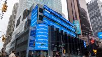 Банкерите от Wall Street настояват служителите им да се ваксинират