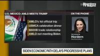 Ще отстъпи ли Байдън от амбициозния си икономически план?
