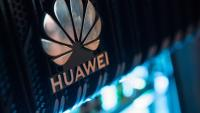 Huawei бележи ръст на продажбите въпреки ограниченията на редица страни