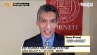 Централните банки в Азия харесват решенията на Фед
