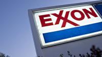 Exxon ще съкрати работната си сила с 15% до края на 2020 г.