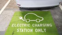 Безжичното зареждане може да ускори развитието на електрическите автомобили