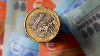 """България влезе в """"чакалнята"""" на еврозоната и банковия съюз"""