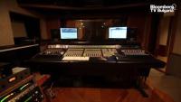 Демократизацията на музикалната индустрия