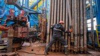 """Прогнозата за времето или Русия може да успокоят """"истеричния"""" газов пазар"""