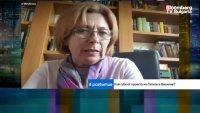 Предстоящите избори са само част от дългосрочната обществена промяна в България