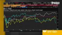 Samsung очаква спад през четвъртото тримесечие