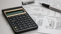 CloudCart получи финансиране от фонда за рисков капитал Ню Вижън 3